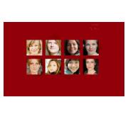systematiker Achtfrauen