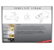 systematiker Juwelier Fidan