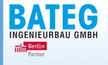 BATEG Ingenieurbau GmbH